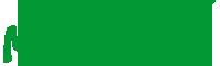 通快居酒屋Mou豚thon酢 公式サイト(ムートントンズ)(古河/居酒屋)